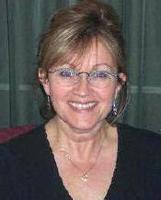 Kate-Holt