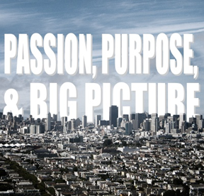 mod1-passion