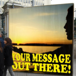 yourmessageoutthere