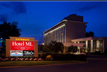hotelML