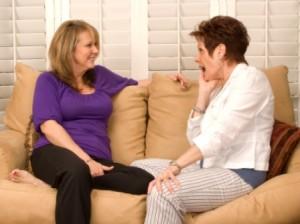 two_women_talking1-300x224